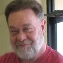 Mr. Bobby Lynn Clanton