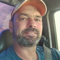 Darrell McClure