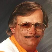 Michael Ray Suter