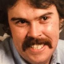 Gregory Lynn Dale