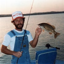 Ricky Lee Whiting