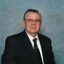 Freeman Crawford