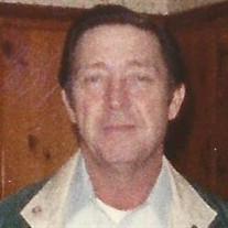 Marvin Edwin Ross