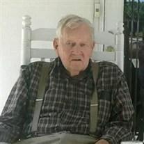Rayburn Keith