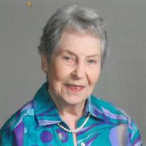 Faye Webster
