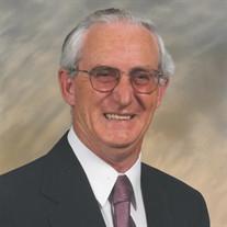 Jimmy Elliott