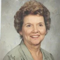 Peggy Phipps