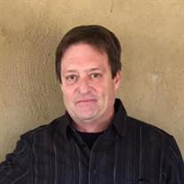 Ralph Cash Chappell Jr