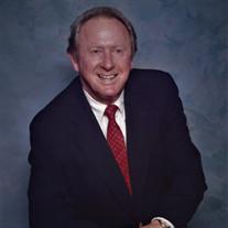 Johnny Milteer, Sr.
