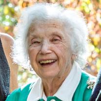 Wilma Jane Murrell Locke