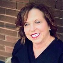 Loyce Faye Brooks