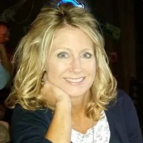 Jennifer Leigh Smith