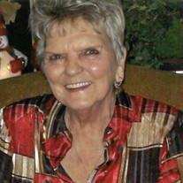 Joy Balthrop