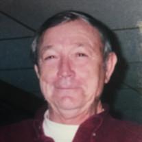 Wendell C. Elmore