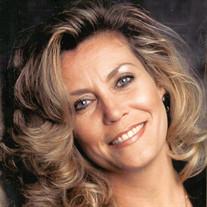 Laretha Joanne Wright