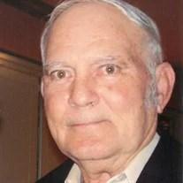 Wayne Cook