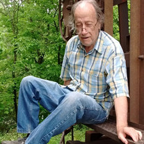 David Harold Bowen