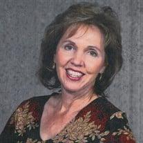 Carolyn Dillard