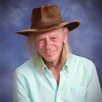 Roger Dale Kirk