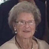 """Mrs. Willie """"Sue"""" Wood"""