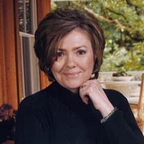 Minnie Burnett