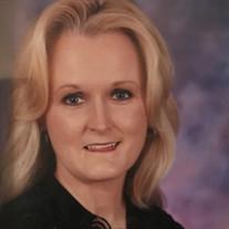 Ms. Regina Christine Gatlin