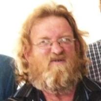 Donald Ray Buie