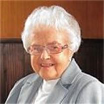 pearl moen obituary visitation
