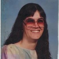 Virginia Gail Kelley