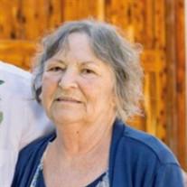 Mrs. Brinda S. Pritchett