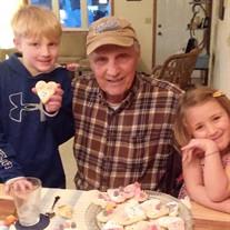 thomas alan ellingson obituary