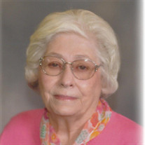 Jo Ann Whitten of Memphis, TN