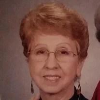 Patty L. Walker