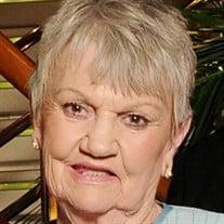 Barbara Lee Oney