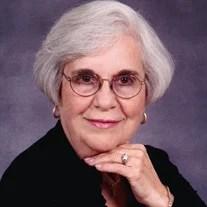 Ms. Willo Dean Autry
