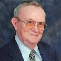 John H. Wilbanks