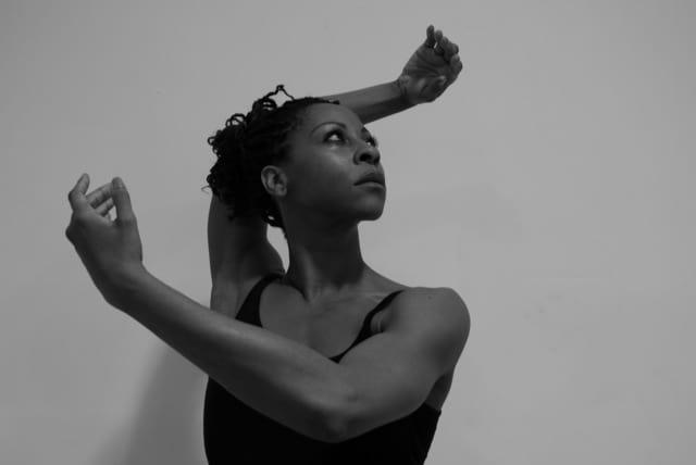 black-ballet-dancers