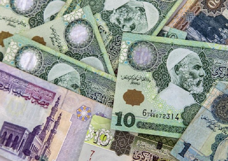 Image result for african currencies