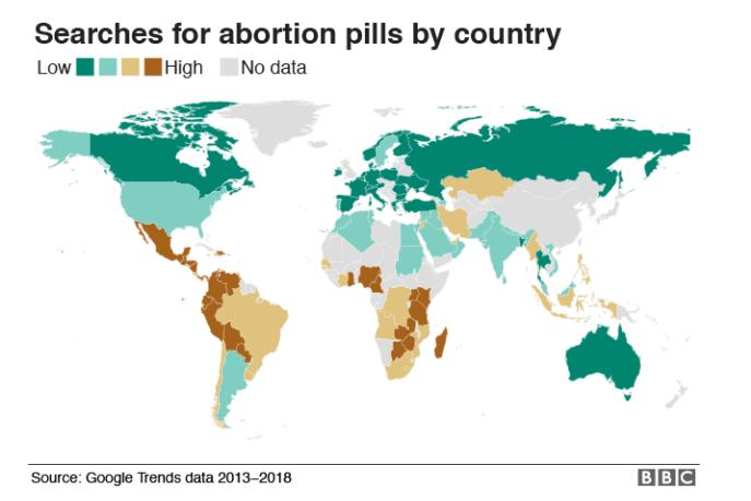 Resultado de imagen para google search abortion