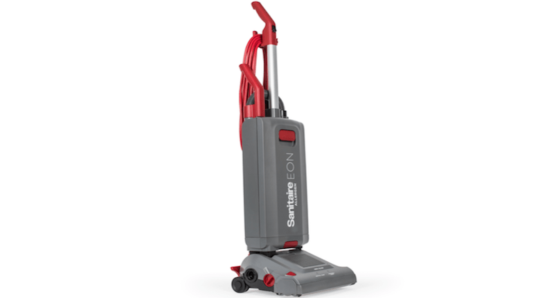 Carpet And Rug Institute Certified Vacuum Cleaners Www