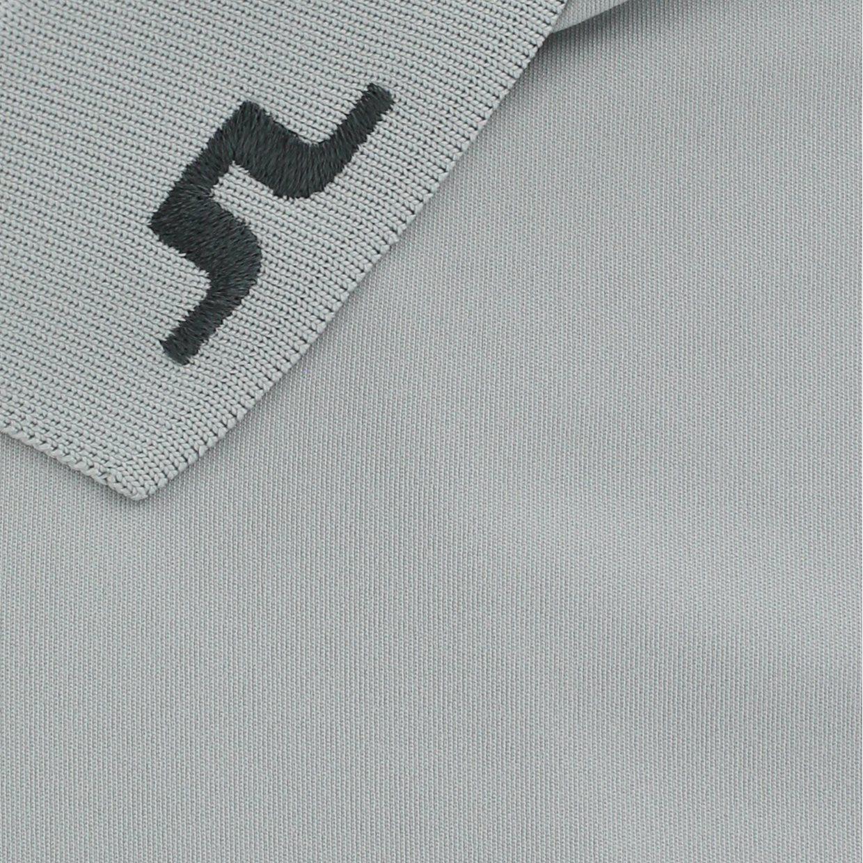 J Lindeberg Kv Reg Tx Jersey Shirt
