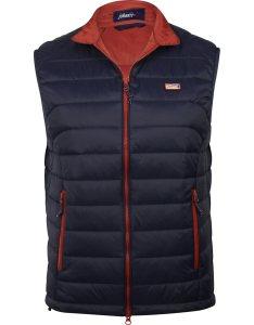 Johnnie  hudson outerwear in wake also fairwaystyles rh