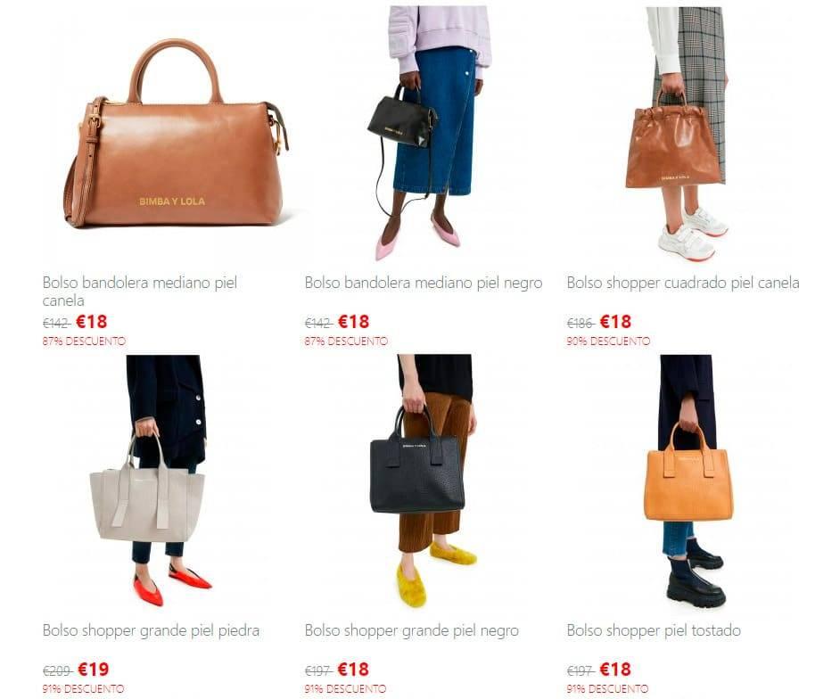 Bimyloventa.com Tienda Falsa Online