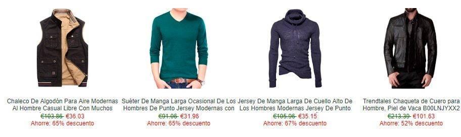 Casyopea.es Tienda Falsa Online