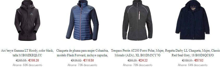 Kankustaduoforte.es False Online Shop Multiproducts