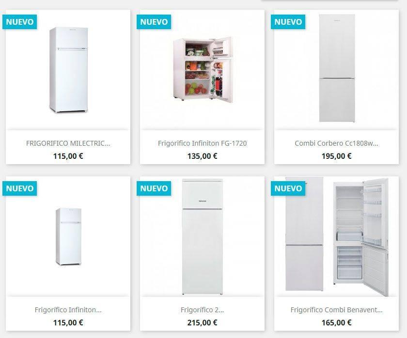 Jupex Market.com Tienda Online Falsa