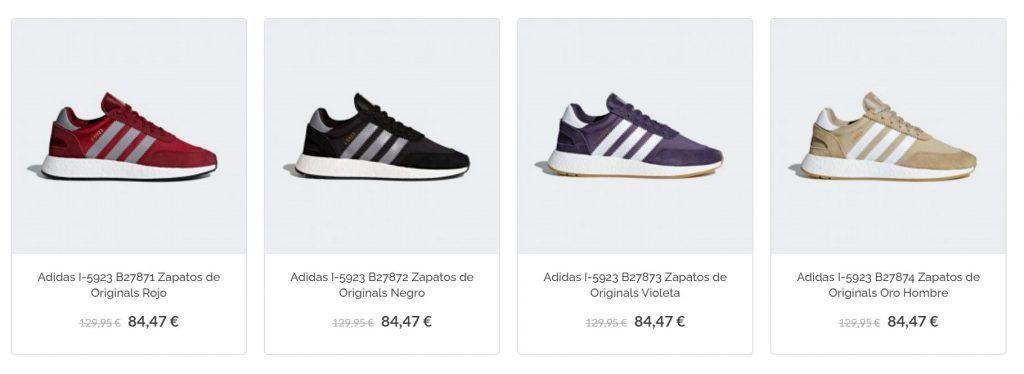 Indielabco.com Tienda Online Falsa