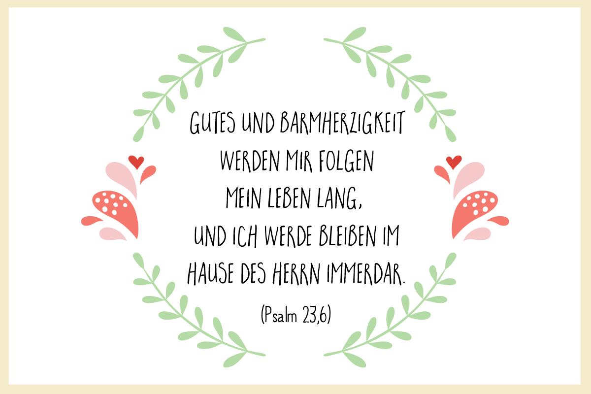 Spruche Hochzeit Kurz Wein Kurz Gesehen Lustig Witzig Spruche