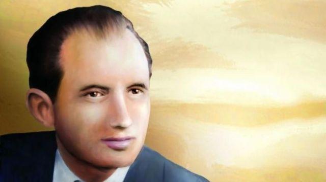 Fratele lui Nicolae Ceausescu A MURIT intr-un mod cumplit! Ce s-a intamplat cu Marin Ceausescu