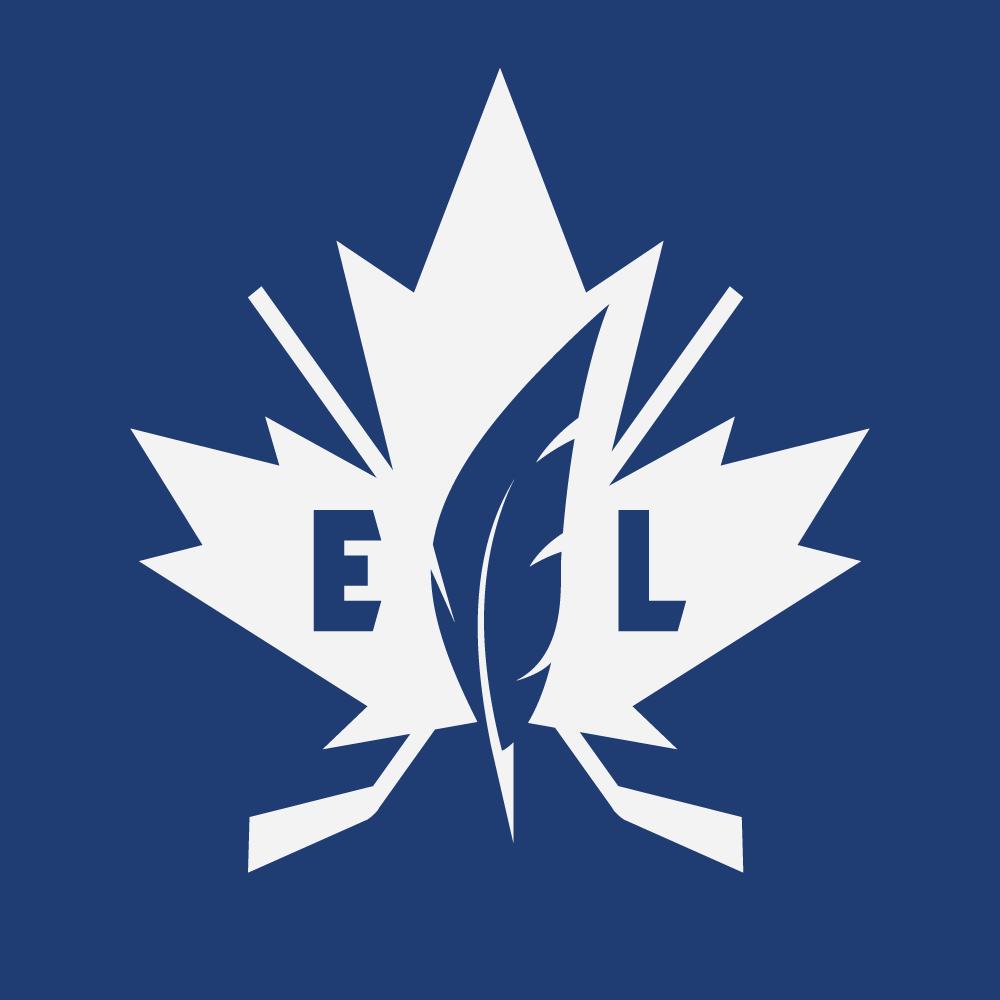 Editor In Leaf  A Toronto Maple Leafs Fan Site  News